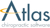 Atlas Chiropractic System Inc.